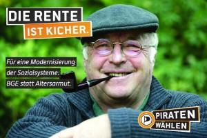 DieRenteIstKicher-300x200